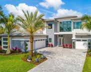 9616 Macchiato Avenue, Boca Raton image