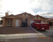 4607 Erica Drive, North Las Vegas image