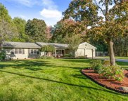 6 Parnassus Place, Andover image