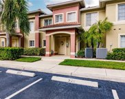 9410 Ivy Brook  Run Unit 207, Fort Myers image
