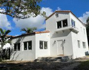 1109 Asturia Ave, Coral Gables image
