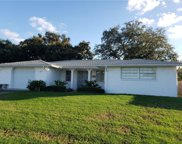 7920 Valmy Lane, Port Richey image