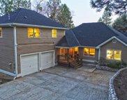 1301  Hillsdale Road, Meadow Vista image