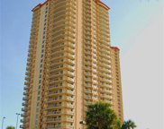 8500 Margate Circle Unit 1608, Myrtle Beach image