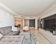 16425 Collins Ave Unit #612, Sunny Isles Beach image