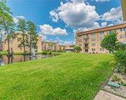 5820 N Church Avenue Unit 132, Tampa image