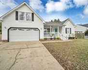 1921 Chopin Drive, Southeast Virginia Beach image