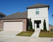 12458 N Stumberg Villas Ct, Baton Rouge image