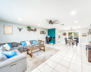 22330 SW 65th Avenue, Boca Raton image