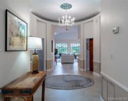 8105 Sw 163rd St, Palmetto Bay image