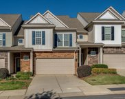 1809  Royal Gorge Avenue, Charlotte image