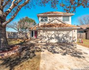 11523 Long Trail, San Antonio image