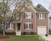 445 Mountain Lake Drive, Raleigh image