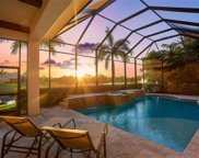 9576 Via Lago Way, Fort Myers image