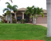 3625 NW 2nd ST, Cape Coral image
