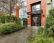 422 Bagley Ave N Unit 111, Seattle image