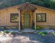191 Bowers Mountain Rd, Franklin image