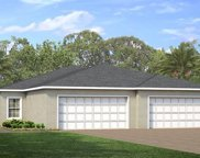 10764 Crossback Ln, Lehigh Acres image
