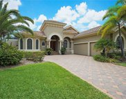 3321 Sanctuary Pt, Fort Myers image