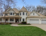 2125 Nw 134th  Street, Clive image