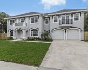 200 Avila Road, West Palm Beach image
