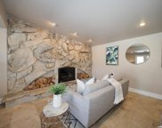 3658 E Spruce Dr S, Millcreek image