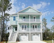 2267 Palmetto Marsh Circle, Mount Pleasant image