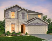 424 Holly Bush, New Braunfels image