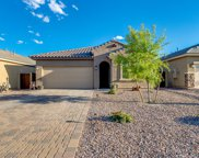 643 E Blossom Road, San Tan Valley image