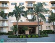 500 Executive Center Dr Unit 2-G, West Palm Beach image