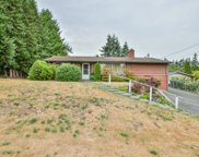 23414 93rd Ave W, Edmonds image