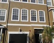 2927 Pointeview Drive, Tampa image