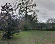 9173 8TH AVE, Jacksonville image