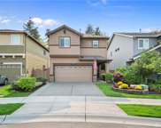 3032 183rd Place SE, Bothell image