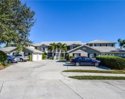 107 Woodbridge Drive Unit 202, Venice image