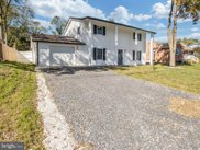116 Wilkins Dr, Winchester image