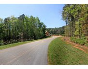 139  Trent Pines Drive, Mooresville image