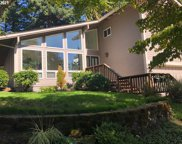 9995 SW COQUILLE  DR, Tualatin image
