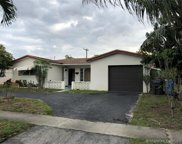 3451 Nw 39th Ave, Lauderdale Lakes image