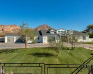 4602 E Arcadia Lane, Phoenix image