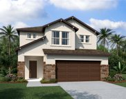 2923 Summer Green Trail, Kissimmee image