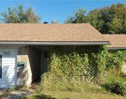 1002 Stansell Drive, Midwest City image