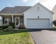 236 Whitewater Court, Delaware image