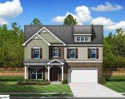 404 Marietta Lane Unit Homesite 51, Greer image