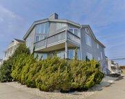 2500 West Ave Unit #1, Ocean City image