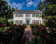 1315 Greenway Drive, High Point image