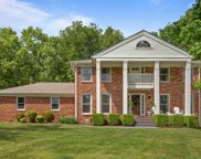 5014 Ashby Dr, Brentwood image