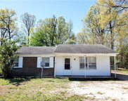 1106 Springfield Road, High Point image