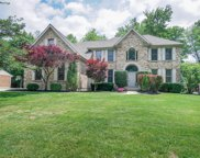 4124 Oak Tree  Court, Deerfield Twp. image