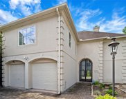 7 Marilane Street, Houston image